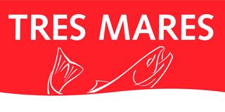 Grupo Tres Mares